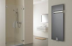 arbonia-bad-und-design-hk-plantherm-arbonia-badheizkoerper-arbonia-designraumwarmer-plantherm-sf-kpnv15060sf