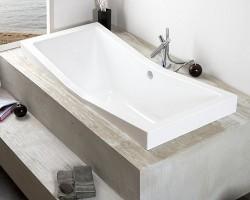 badewanne-von-hoesch720