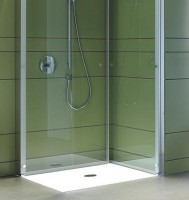 barrierefrei-duschwanne