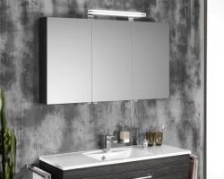 carus-heibad-spiegelschraenke-spiegelschraenke-kbn
