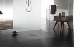 conoflat-kaldewei-barrierefreie-duschwanne-artikel-cflat12090