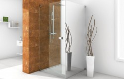 cosima-vigour-duschabtrennungen-pendeltur-mit-seitenwand-cosir200r50a01