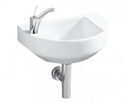 cosima-vigour-handwaschbecken-artikel-cosi50
