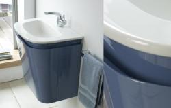 dea-ideal-standard-handwaschbecken-artikel-dea50hou