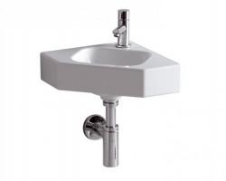 icon-keramag-handwaschbecken-artikel-icon32