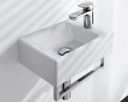 memento-vb-handwaschbecken-artikel-meme40hr