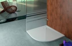 muna-hoesch-barrierefreie-duschwannen-artikel-muna14090