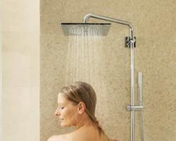 rainshower-f-series-grohe-duschsystem-artikel-fserds