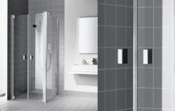 raya-kermi-duschabtrennungen-pendeltur-mit-festfeld-auf-duschplatz-bodeneben-rayatfl93