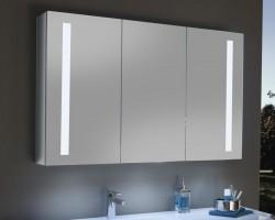 reflection-sanipa-spiegelschraenke-spiegelschraenke-kbn