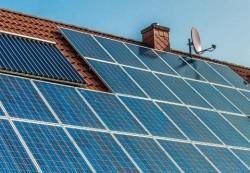 solar-und-photovoltaik