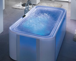 supercoole-led-whirlpoolwanne-von-hoesch720