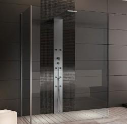 thasos-vorwand-seiteneinstieg-links-dusche-von-hoesch720