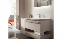 tonic-ii-ideal-standard-waschbecken-artikel-tonic60