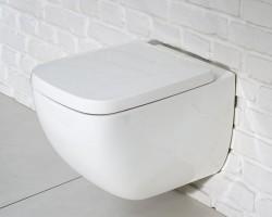 white-vigour-spuelrandloses-wc-artikel-whitewwcos